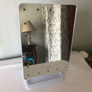 Other - Vanity mirror